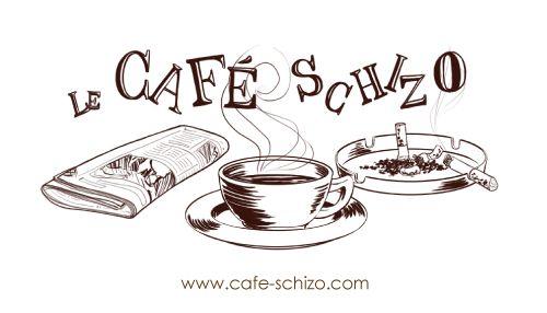 CafeSchizo-siteCauserie