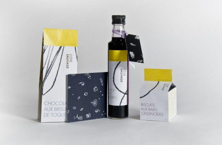 Emballage-pEcole