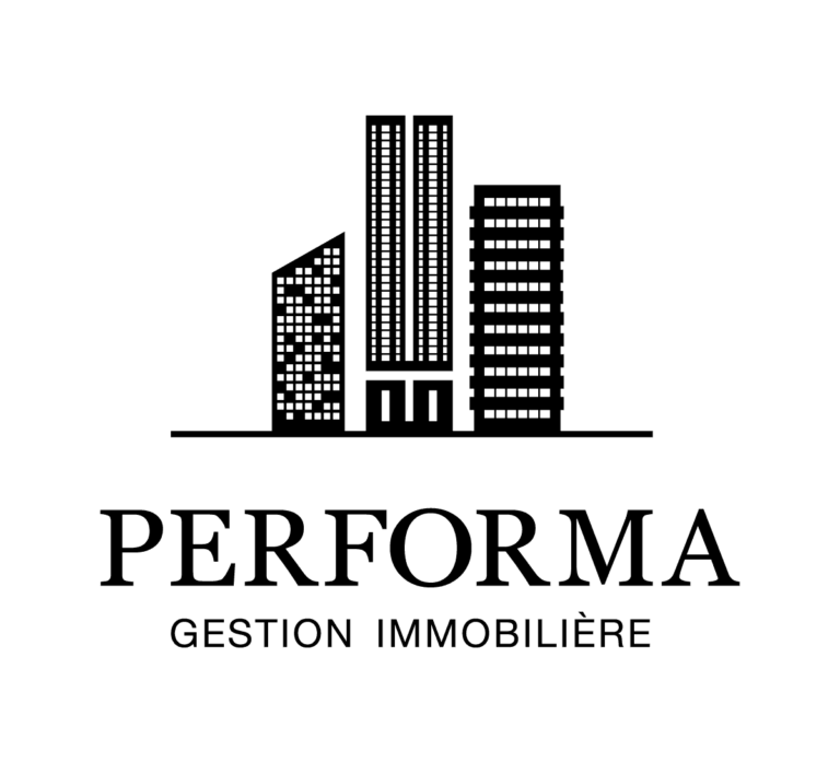 LogoPerforma